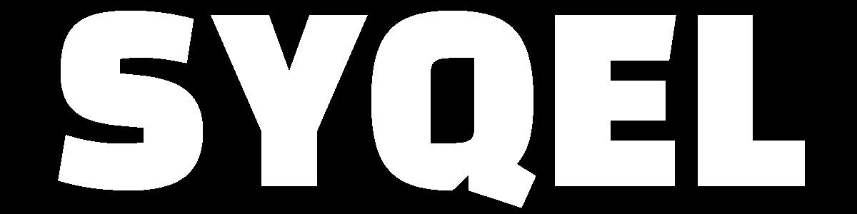 SYQEL Developers